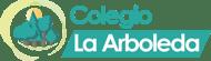 Logo Colegio La Arboleda