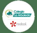 Colegio-La-Arboleda