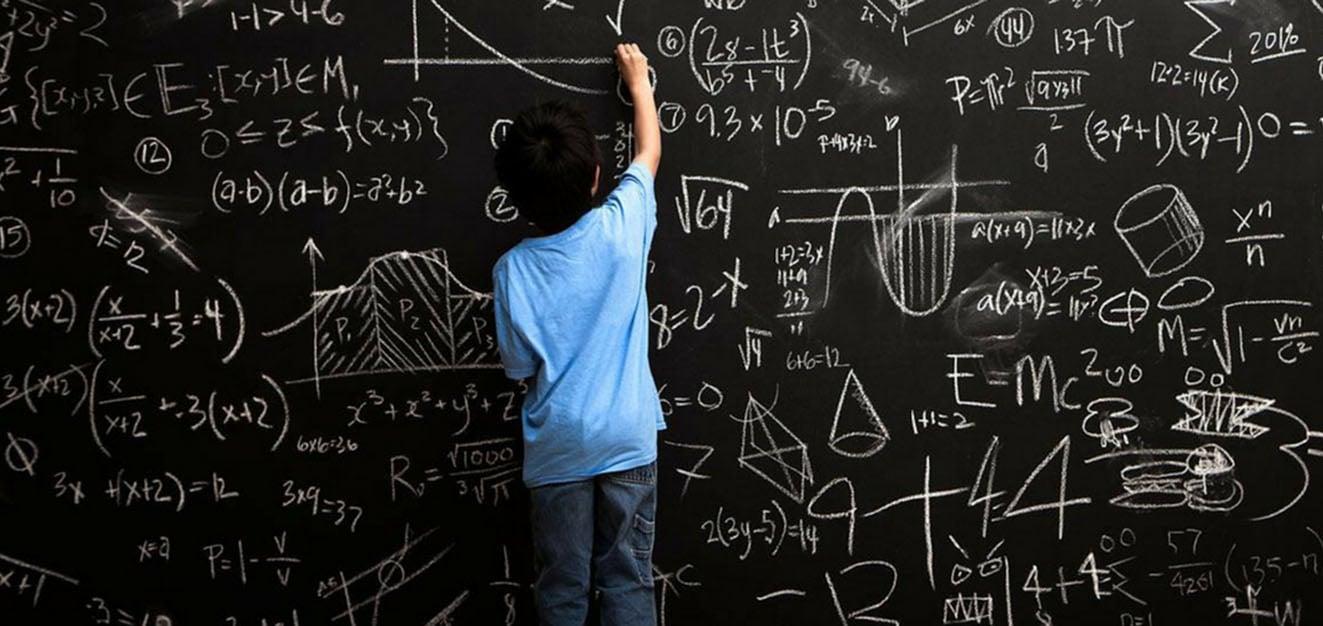 matemáticas2-1