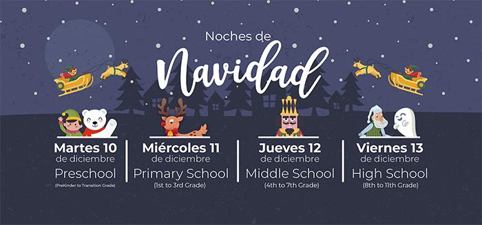 noches_navidad_la_arboleda