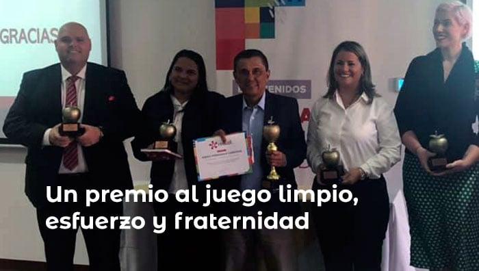 premio_laarboleda