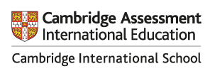 logo_cambridge-1